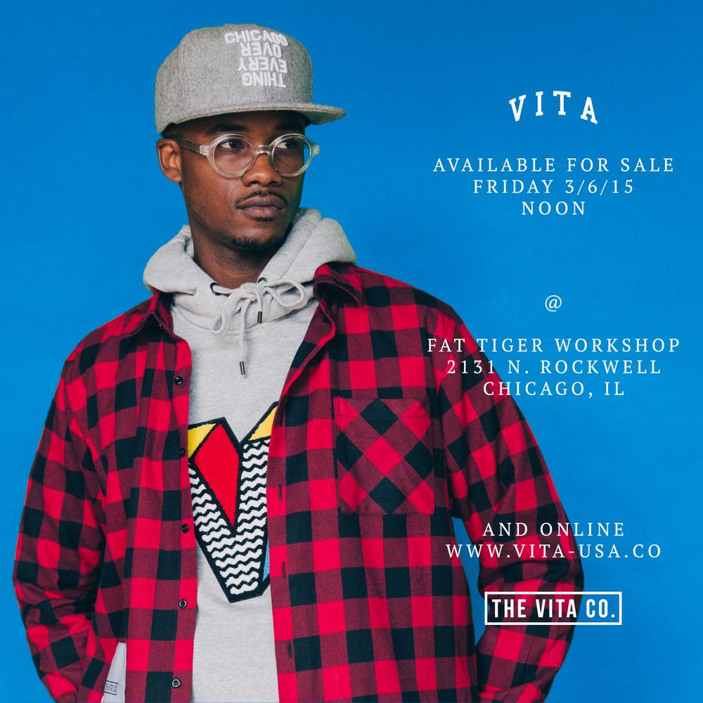 vita-print-ad-ftw.jpg