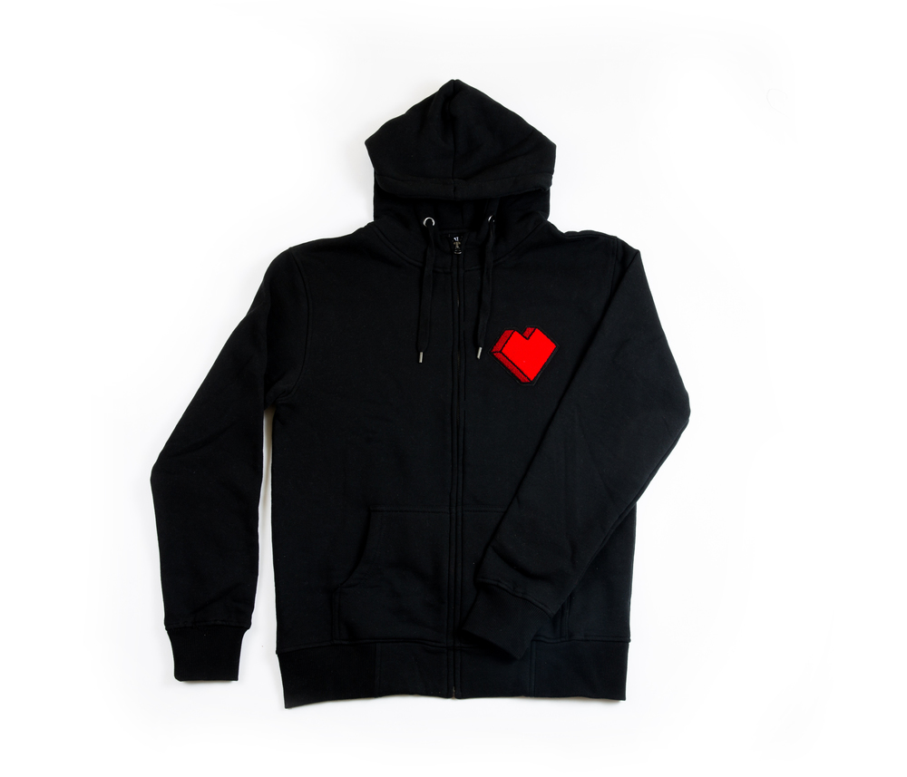 heart-front.jpg