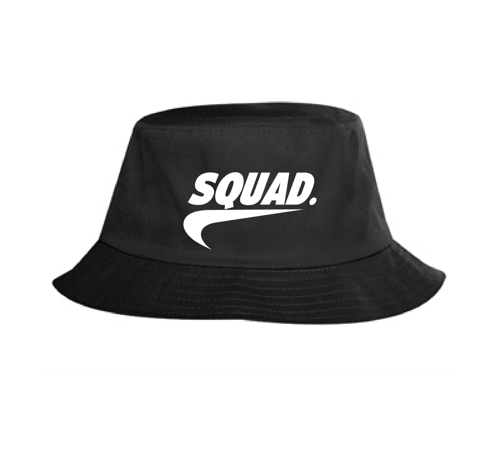 squad product hats box-02.jpg