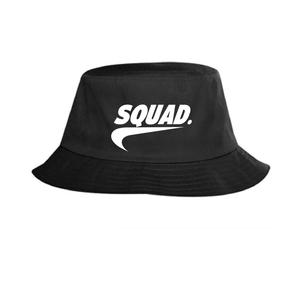 squad product hats box-02.jpg