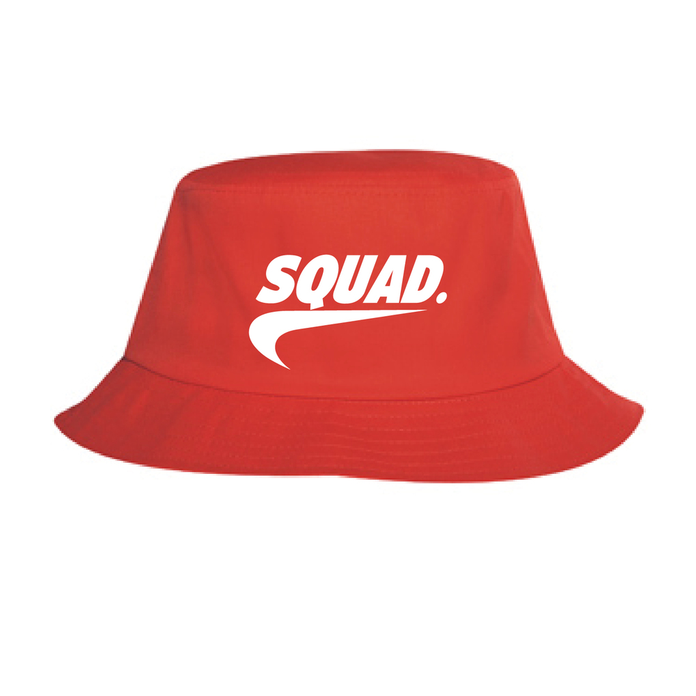 squad product hats box-01.jpg