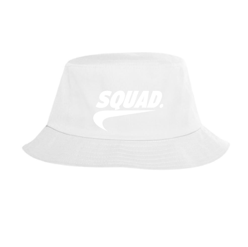 squad product hats box-04.jpg