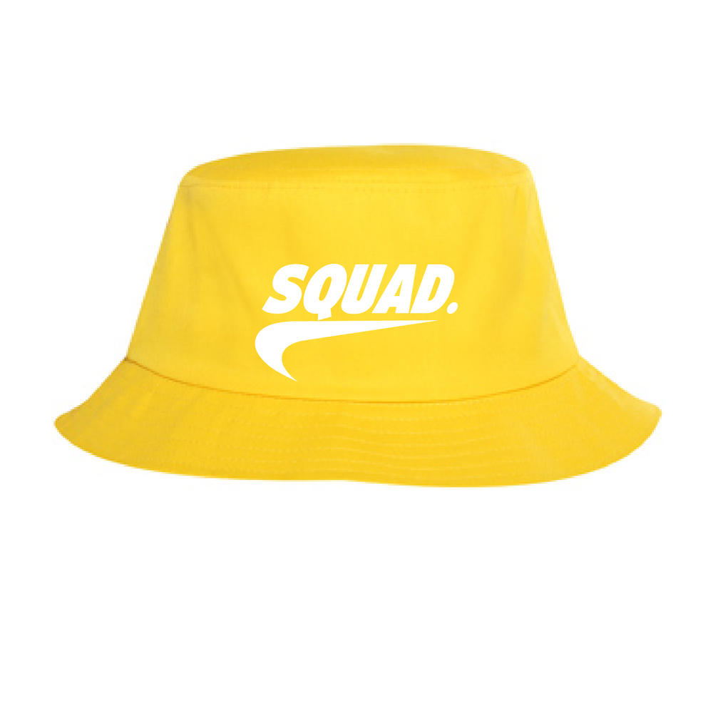 squad product hats box-03.jpg