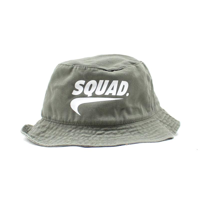 squadbuck_green.jpg
