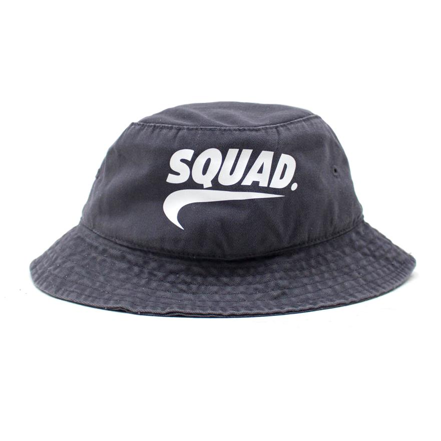 squadbuckgrey.jpg