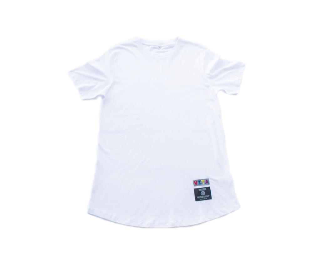 long-white.jpg