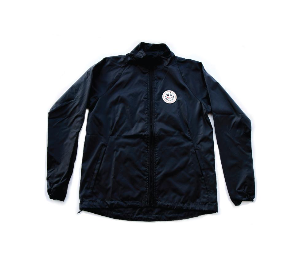 jacket-web.jpg