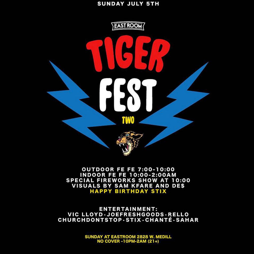 tigerfest.png