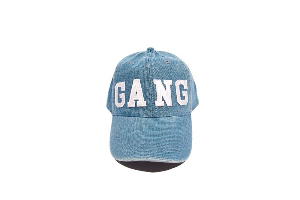 GANG HAT.jpg