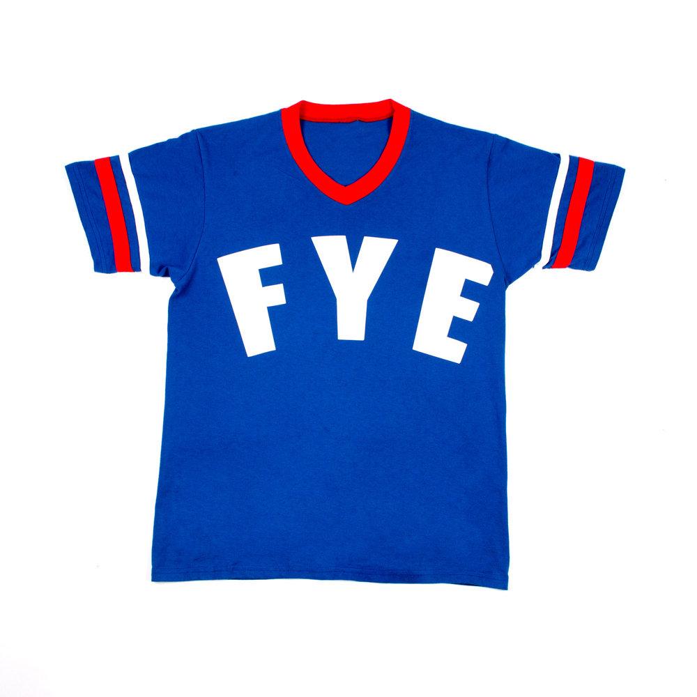 FYE-TEE.jpg