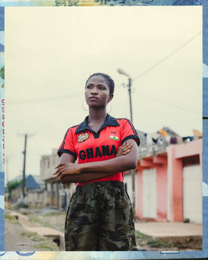 Ghana_Lookbook+(1).jpg