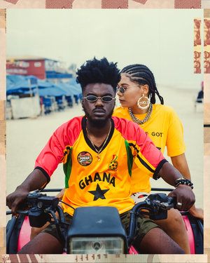 Ghana_Lookbook+(153).jpg