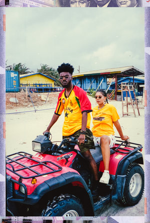 Ghana_Lookbook+(341)-1.jpg