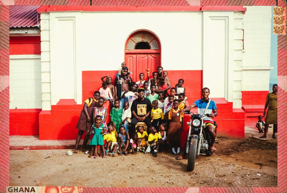 Ghana_Lookbook+(288)-2_V2.jpg