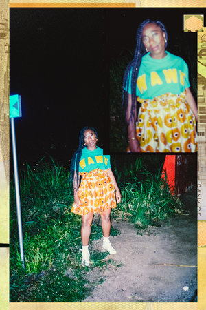 Ghana_Lookbook+(365).jpg
