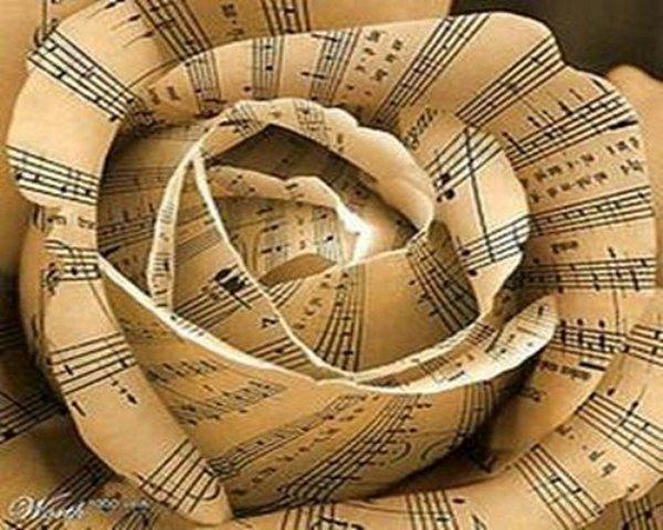 music-rose.jpg