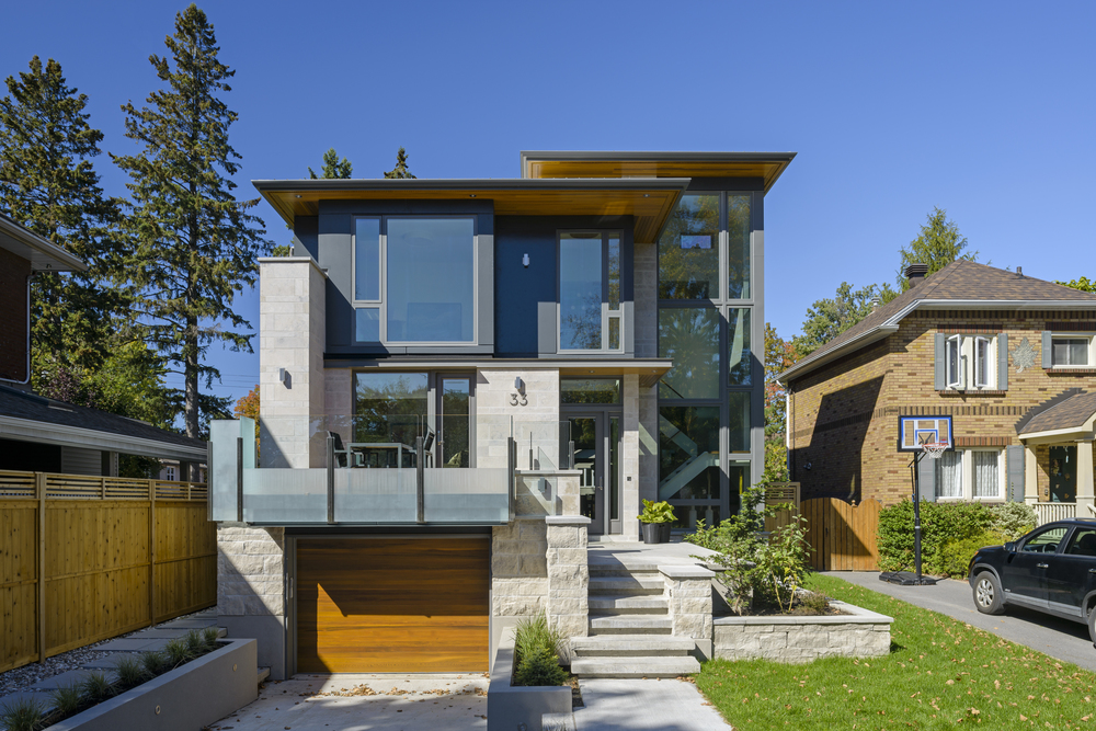 2-Flynn Bower residential doublespace architectural photography.jpg
