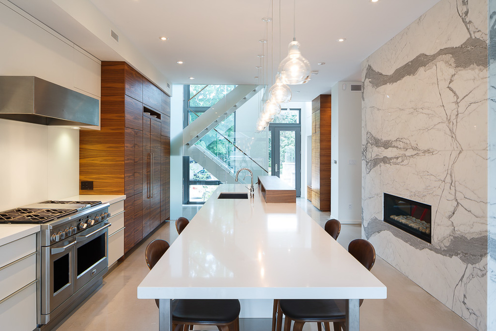 doublespace_architecture_Flynn_Bower_Residence-0082_original.jpg