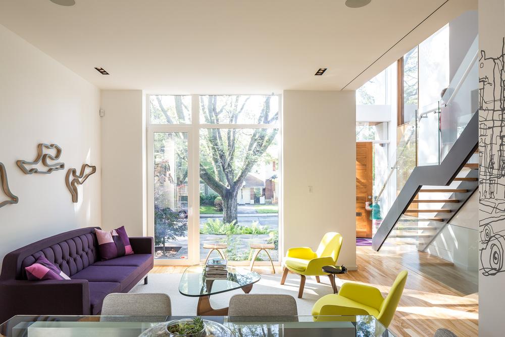 doublespace flynn avenue residence-0039-Edit.jpg