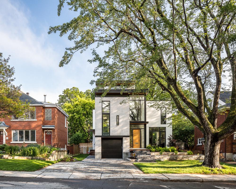 doublespace flynn avenue residence-0018-Edit.jpg
