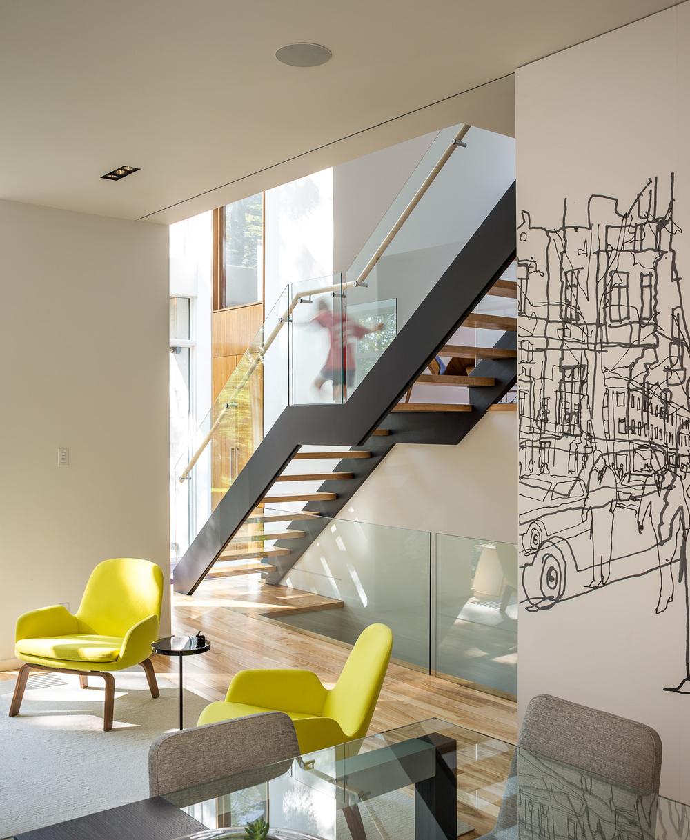 doublespace flynn avenue residence-0051-Edit-2.jpg