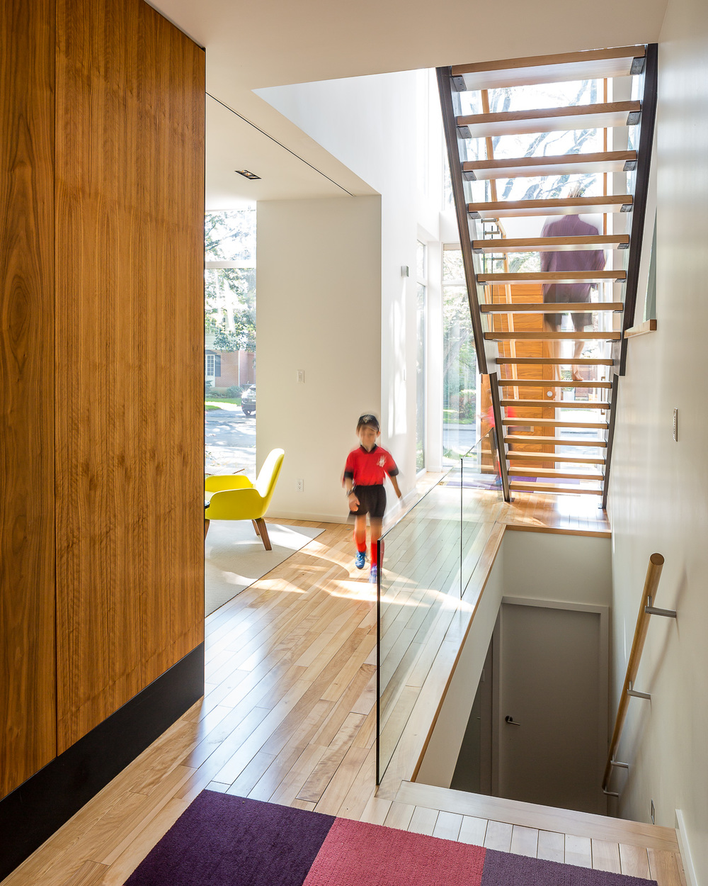 doublespace flynn avenue residence-0070-Edit.jpg
