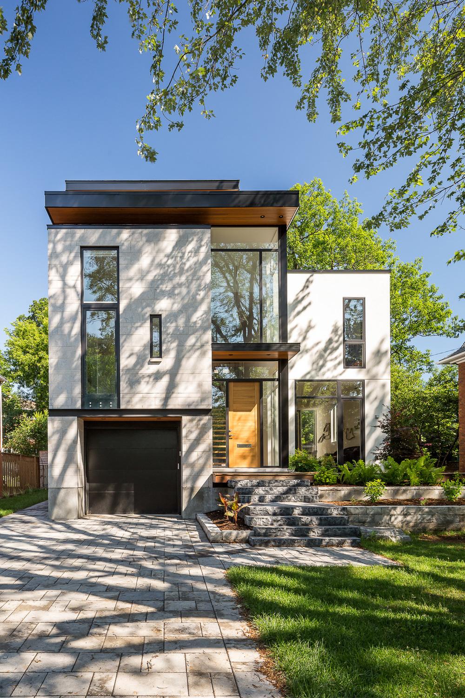 doublespace flynn avenue residence-0085-Edit.jpg