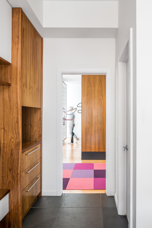 doublespace flynn avenue residence-0103-Edit.jpg