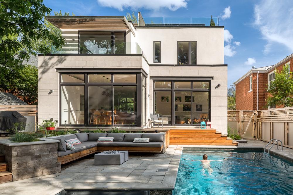 doublespace flynn avenue residence-0142-Edit.jpg