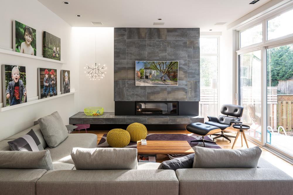 doublespace flynn avenue residence-0188-Edit.jpg
