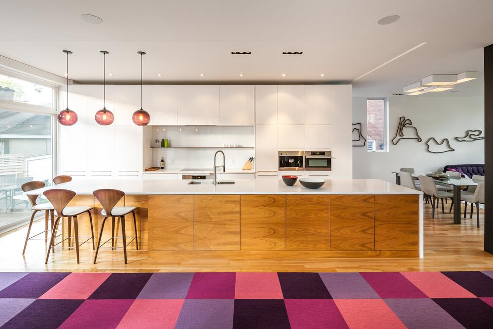 doublespace flynn avenue residence-0208-Edit.jpg