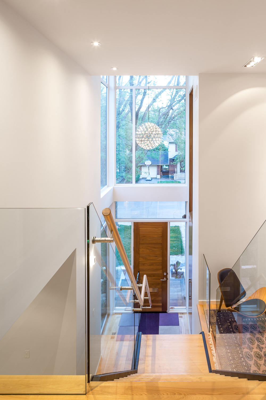 doublespace flynn avenue residence-0238-Edit.jpg