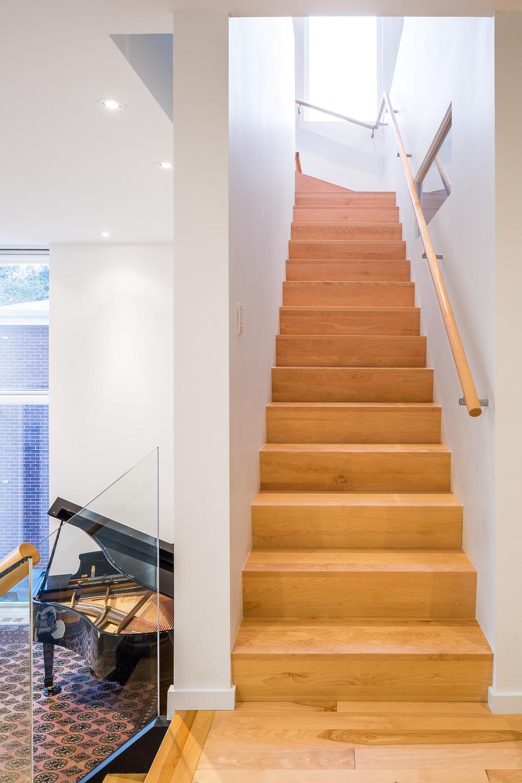 doublespace flynn avenue residence-0240-Edit.jpg