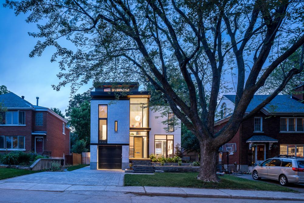 doublespace flynn avenue residence-0258-Edit.jpg