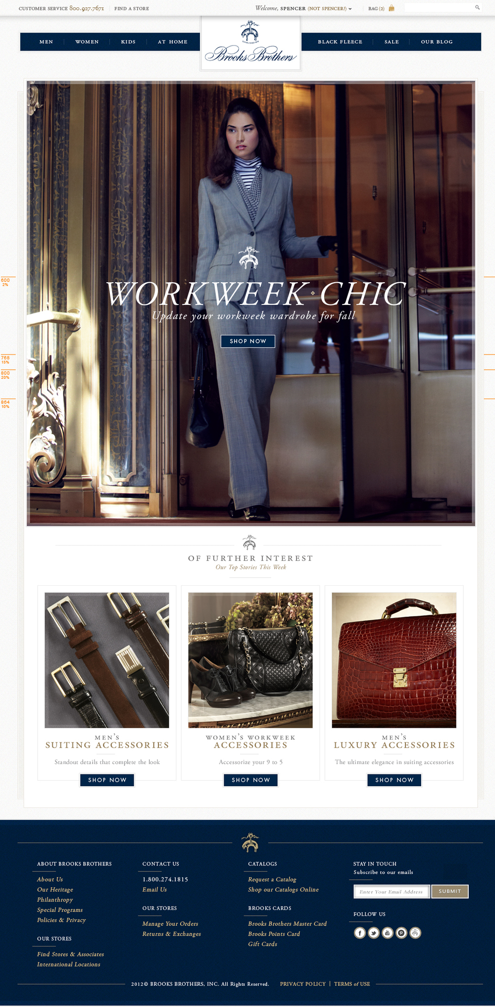 0827_h_Suits_Work_women.jpg