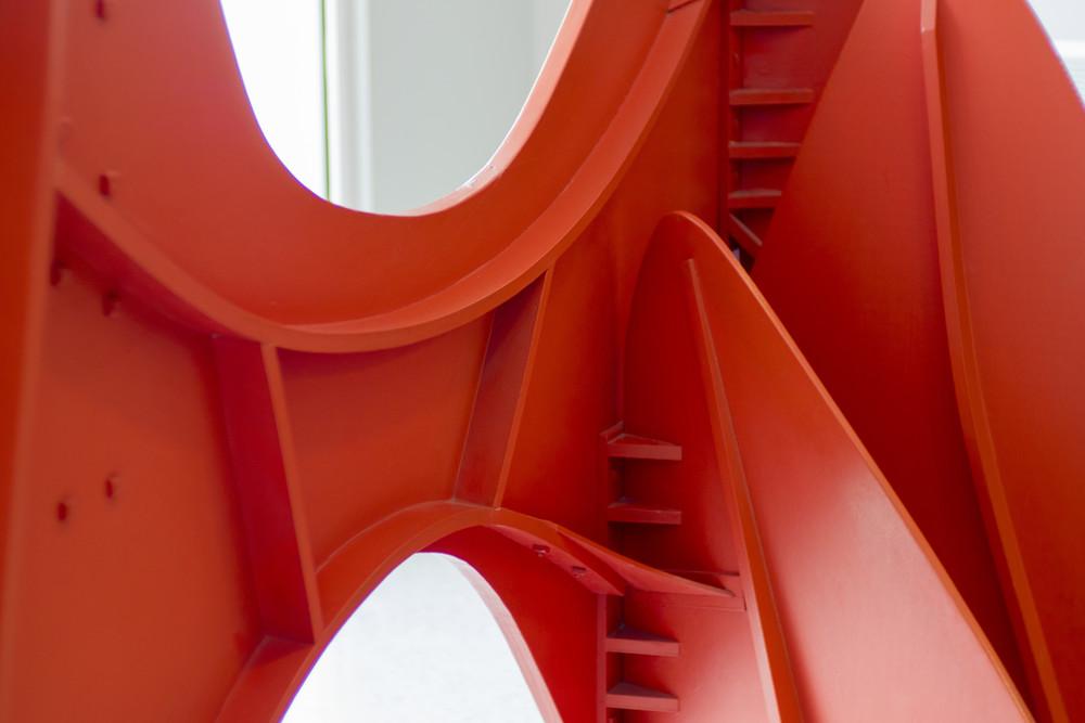 Calder_9x6.jpg