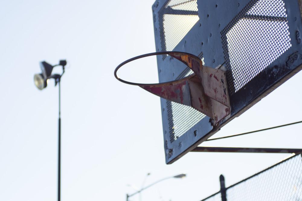 Hoops_9x6.jpg