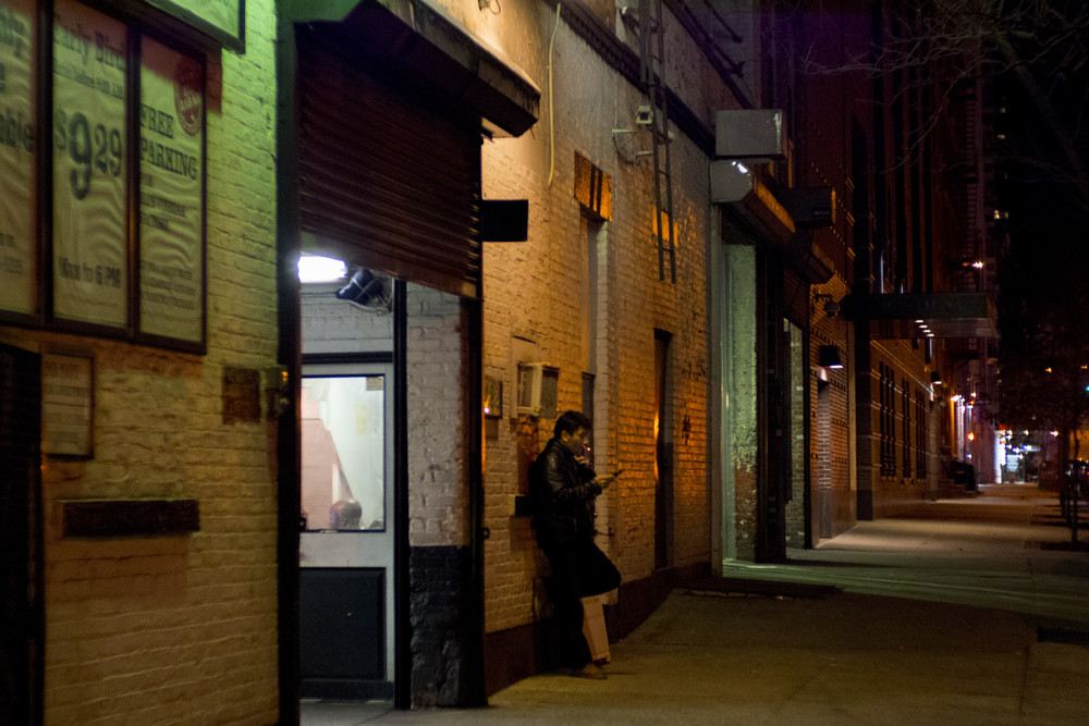 StreetSmoke_9x6.jpg