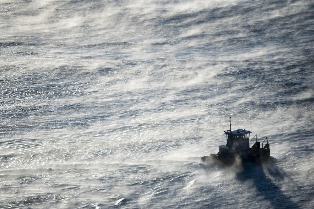 Tugboat_9x6.jpg