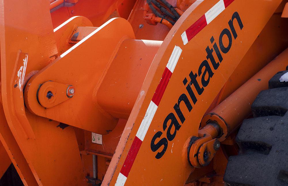 OrangeSanatation copy.jpg