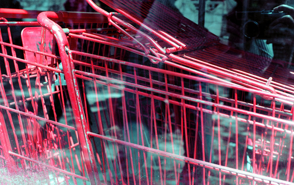 redcarts.jpg