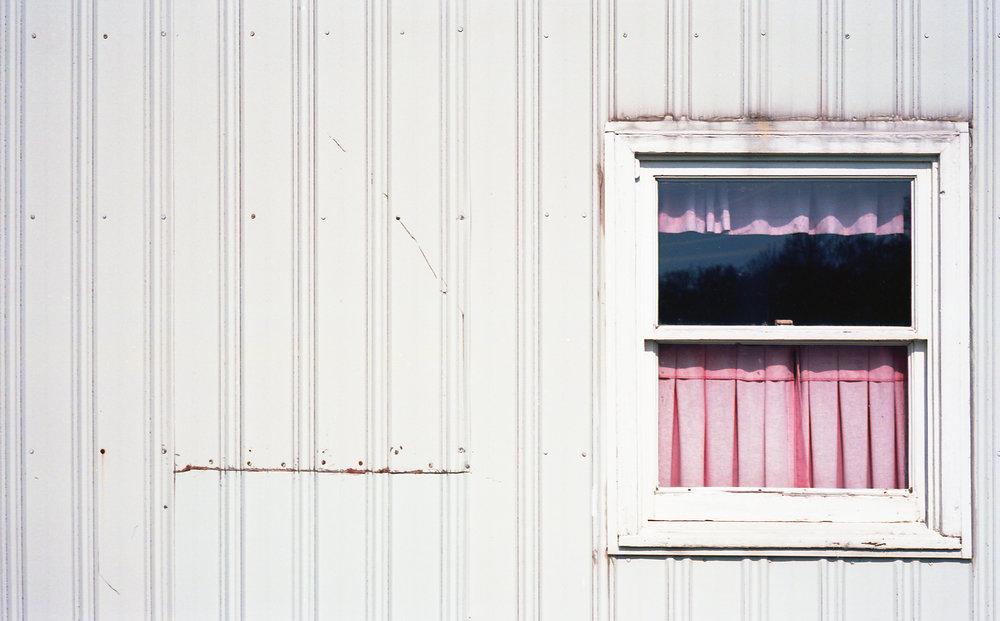 MI_Window.jpg