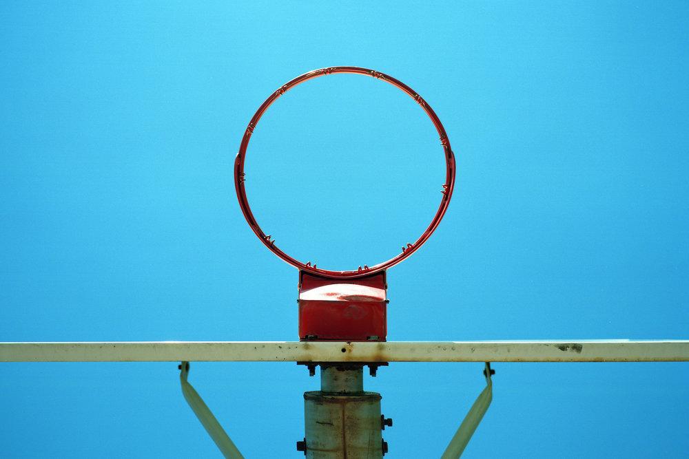 hoops2.jpg