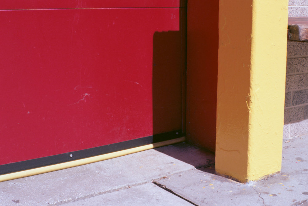 35mm_June_RedCorner.jpg