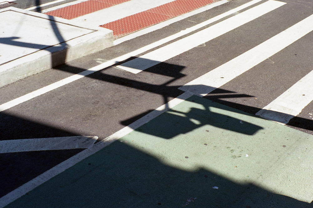 35mm_June_StreetShadow.jpg