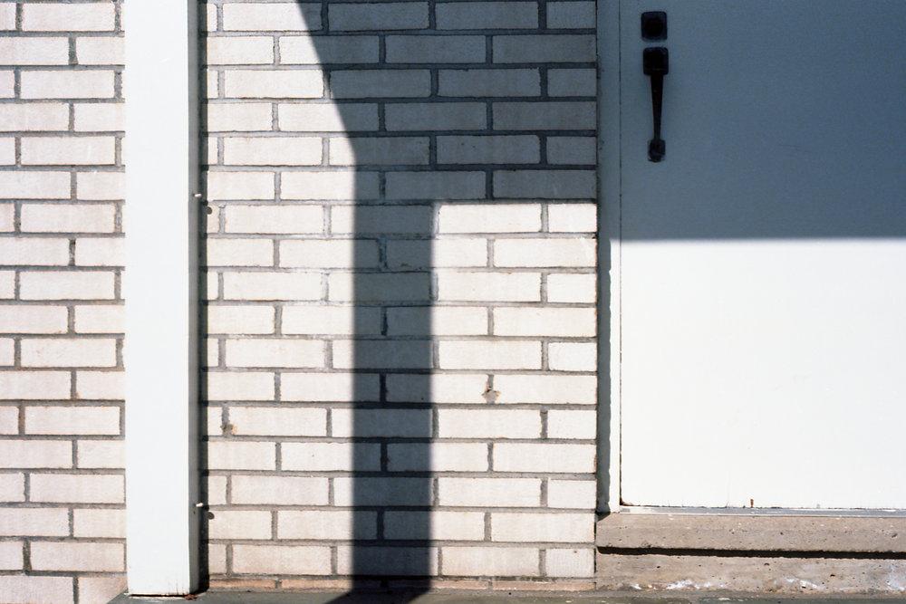 Walker_Door.jpg