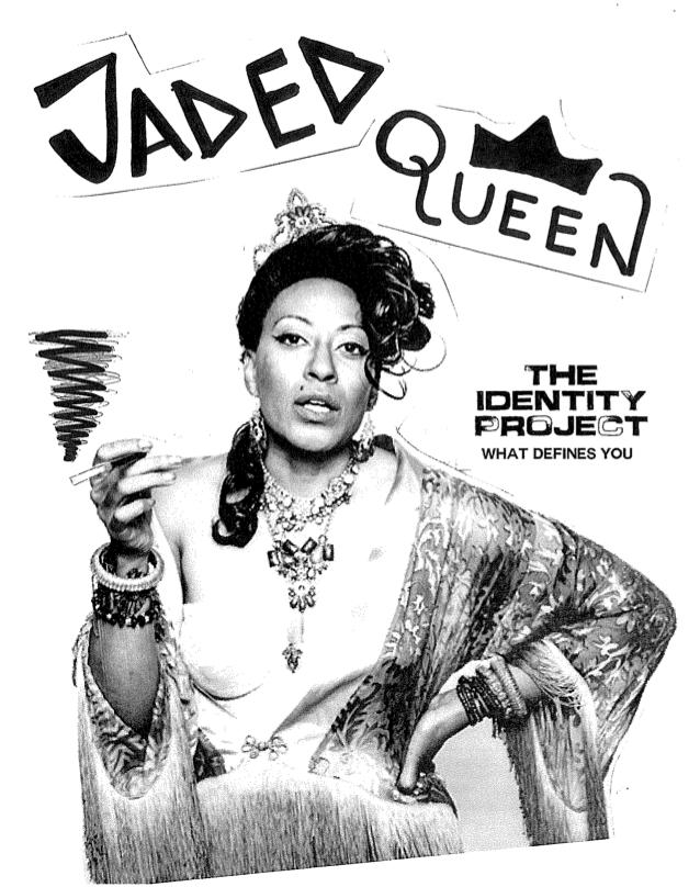 JadedQueen.png