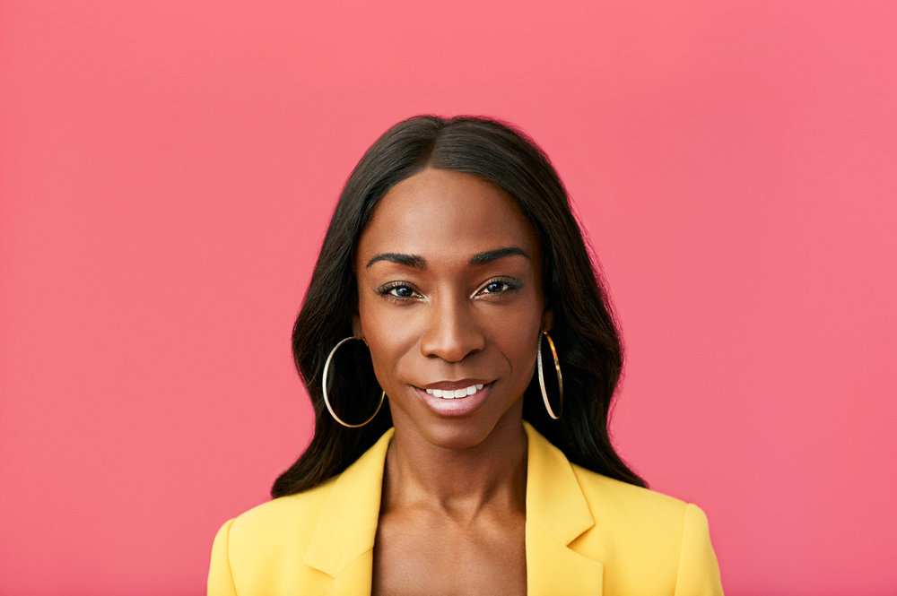 03_ANGELICA_ROSS_355_B.jpg
