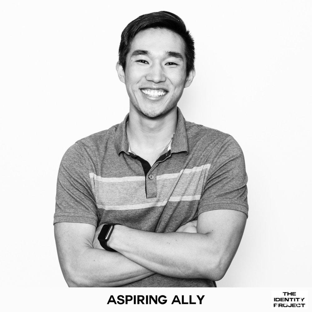 Aspiring_Ally_Framed.jpg