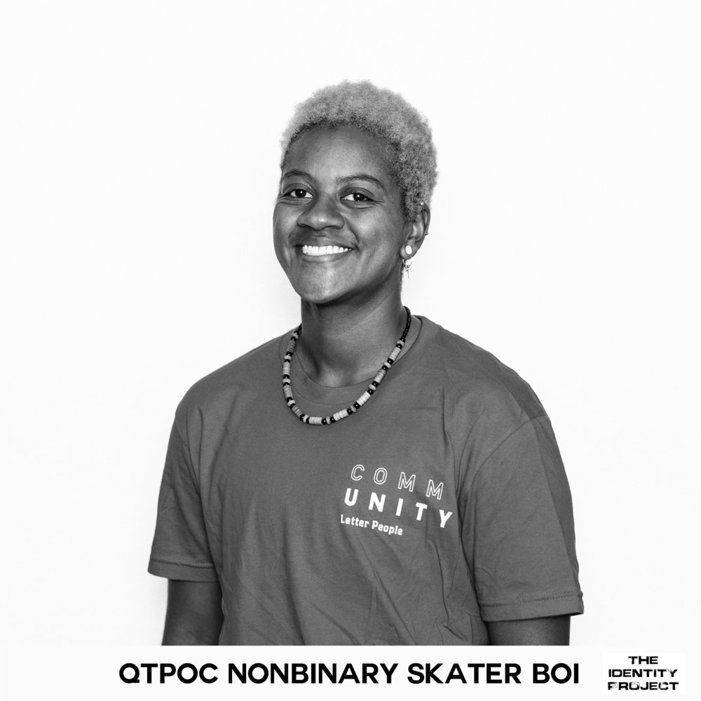 QTPOC_NonBinary_Skater_Boi_Framed.jpg